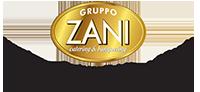 Zani Partner Ufficiale