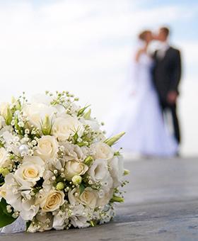 Matrimoni Religiosi e Civili