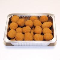 BOCCONCINI DI MOZZARELLA_gastronomia-online_zani-catering