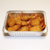 code-di-gamberi-butterfly_3729_gastronomia-d-asporto_zani-catering