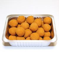 croquette-ricotta-spinaci_3724_gastronomia-d-asporto_zani-catering