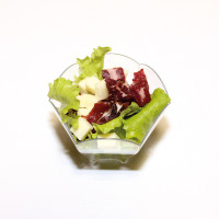 finger-food-bicchiere-bresaola-e-primo-sale_3838_gastronomia-d-asporto_zani-catering