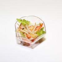 finger-food-bicchiere-gamberetti-e- germogli-di-soia_3836_gastronomia-d-asporto_zani-catering