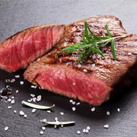 menu carne asporto tutto l anno_zani catering