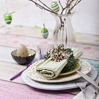 menu pasqua_zani catering_2