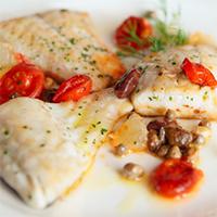 menu pesce asporto tutto l anno_zani catering