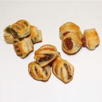 salatini-assortiti_3665_gastronomia-online_zani-catering