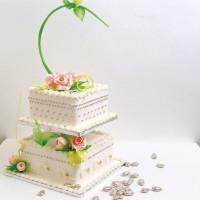 torta-personalizzata-pasticceria_25°-047-bis_gastronomia-online_zani-catering