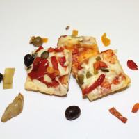 trancio-pizza-farcita_3649_gastronomia-online_zani-catering