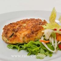 Secondo_Percorso-vegetariano_La-Cotoletta-di-zucchine-e-scamorza-con-patate_zani