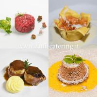 Menu_Gourmet-Take-Away_Percorsi-di-gusto_Percorso-di-terra_zani-catering