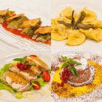 Menu_Gourmet-Take-Away_Percorsi-di-gusto_Percorso-tipico-2_zani-catering