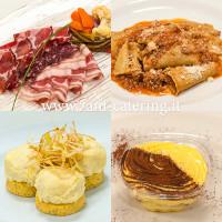 Menu_Gourmet-Take-Away_Percorsi-di-gusto_Percorso-tipico-1_zani-catering