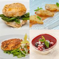 Menu_Gourmet-Take-Away_Percorsi-di-gusto_Percorso-vegetariano_zani-catering