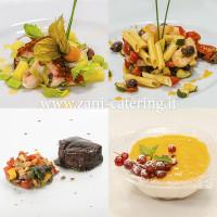 Menu_Gourmet take Away_Percorsi-di-gusto_Percorso-celiaci-e-lattosio_zani-catering