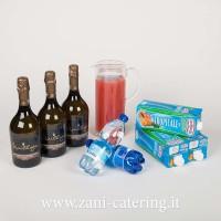 Benvenuto-classico_I-drink-calssici-con-Prosecco-Valdobbiadene_zani-catering