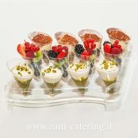 Benvenuto-elite_I-dolci-in-finger-food
