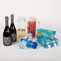 Benvenuto-elite_I-drink-elite-con-Brut-e-Saten-Franciacorta,-Spritz-e-Mojito_zani-catering