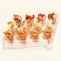 Benvenuto-elite_Il-finger-food-elite_zani-catering