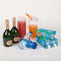 Benvenuto-internazionale_I-drink-vintage-con-Champagene-Ruinar_zani-catering