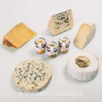 Benvenuto-internazionale_I-formaggi-dal-mondo_zani-catering
