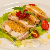 Benvenuto-tipico_Rustico-tradizionale_Insalatina-coniglio_zani-catering