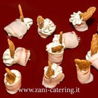 Benvenuto-tipico_Rustico-tradizionale_Ricotta-di-capra_zani-catering