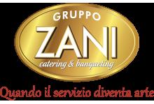 Zani Catering